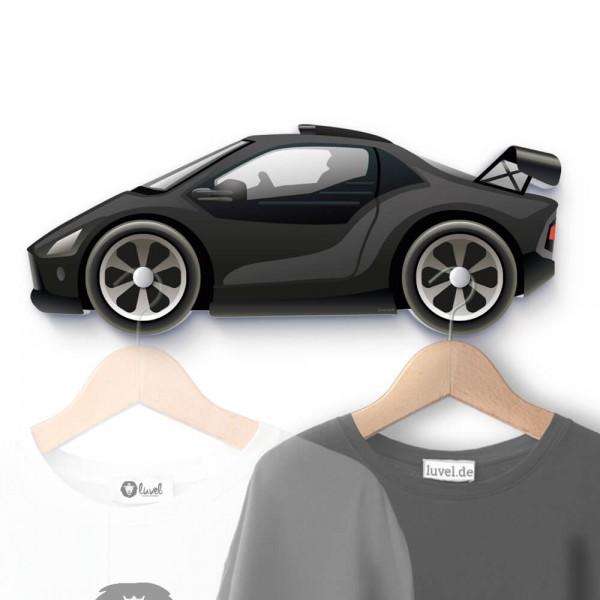 Sportwagen Garderobe G701